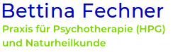 Bettina Fechner Logo